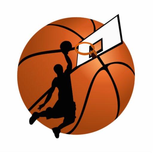 Cartoon Basketball Dunk - Bing - 32.7KB