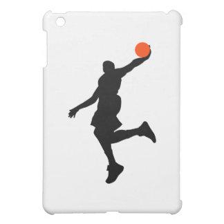 Slam Dunk iPad Mini Case