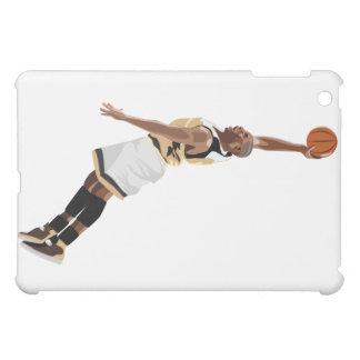 Slam Dunk Cover For The iPad Mini
