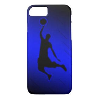 Slam Dunk iPhone 7 case