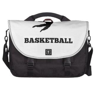 Slam Dunk Commuter Bag