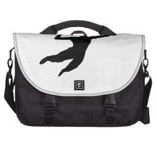 Slam Dunk Laptop Bags