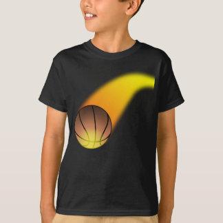 Slam-Dunk T-Shirt