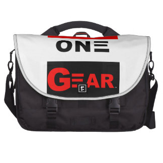 SLAM ONE GEAR Lap Top Bag Bags For Laptop