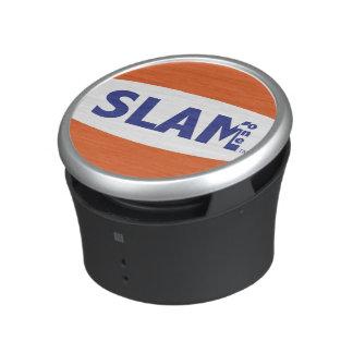 SLAM ONE SPEAKER