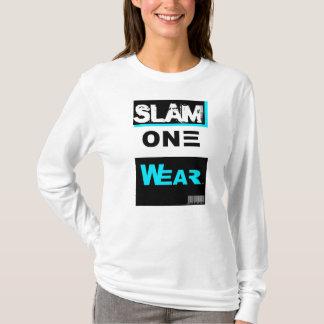 SLAM ONE WEAR T-Shirt