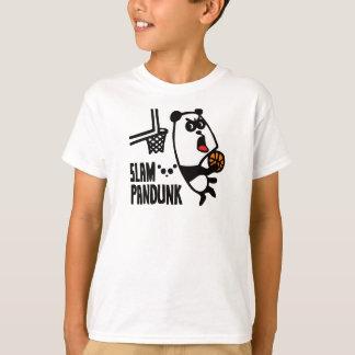 SLAM PANDUNK 01 T-Shirt