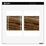slant lumber lines skins for kindle fire