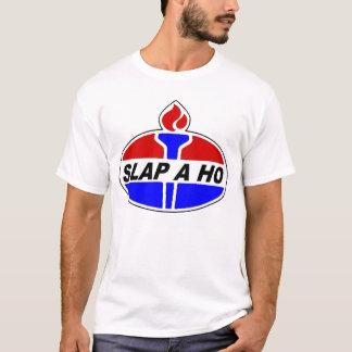 slap a ho T-Shirt