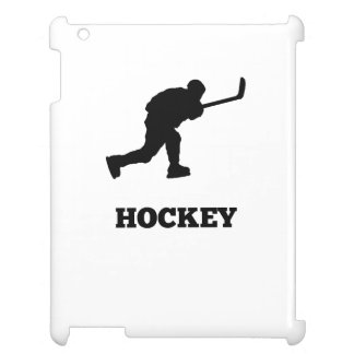 Slap Shot Cover For The iPad 2 3 4