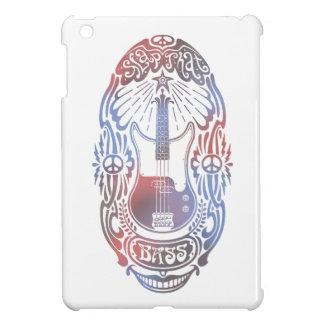Slap That Bass Case For The iPad Mini