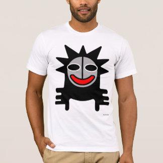 Slappy-Denka Clupkitz for Grown-ups T-Shirt