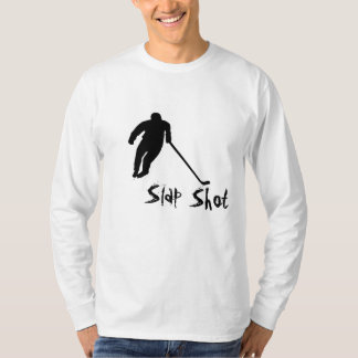 Slapshot T-Shirt
