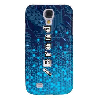 Slash Brand Samsung Galaxy S4 Galaxy S4 Cover