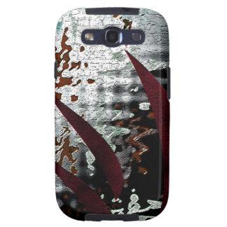 Slash Samsung Galaxy S3 Covers