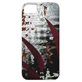 Slash iPhone SE/5/5s Case