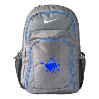 Slash Nike Backpack