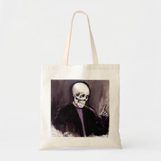 Slash One! Tote Bag
