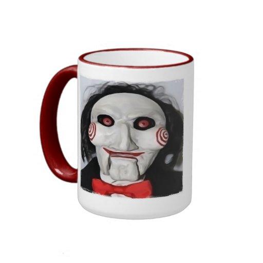 slashante special mug