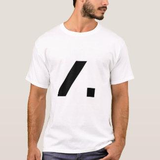 Slashdot/Penguin T-Shirt