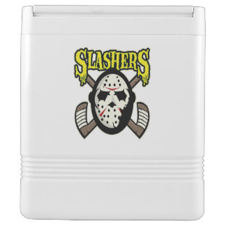 SLASHER 24 CAN COOLER
