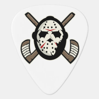 Slasher Guitar Picks