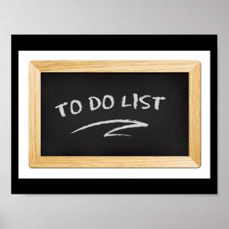 slate-369426  slate to do panel sign chalk poster