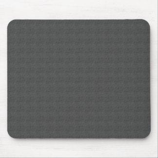 Slate Mouse Pad