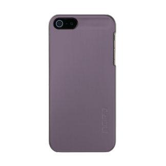 SLATE (solid light inky color) ~ Incipio Feather® Shine iPhone 5 Case