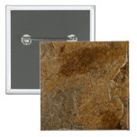 Slate Stone Background - Customized Template Blank Buttons