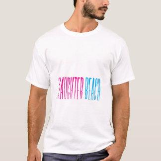 Slaughter Beach T-Shirt