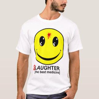 Slaughter T-Shirt
