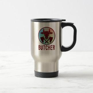 slaughterer symbols travel mug