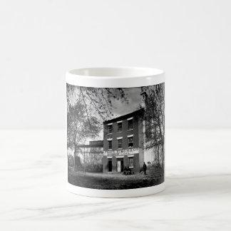Slave Pen of Price_War Image Coffee Mug