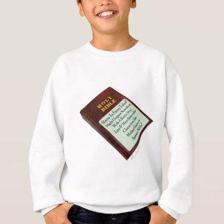 Slave to Fairy Tales Sweatshirt