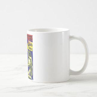 Slaves In Bondage Coffee Mug