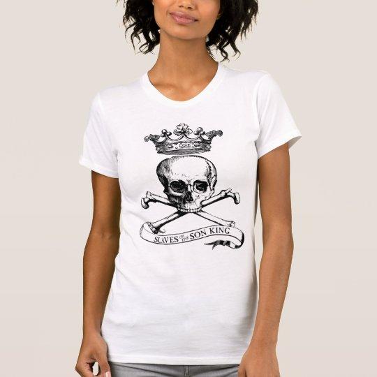 SlavesSonKing_v1 T-Shirt