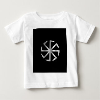 Slavik religion- The Kolovrat symbol Shirts