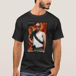 SLAYDE T-Shirt