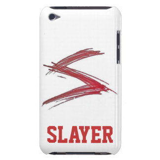 Slayer Ipod touch case
