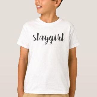 Slaygirl