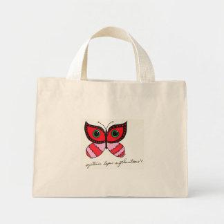 SLE bag