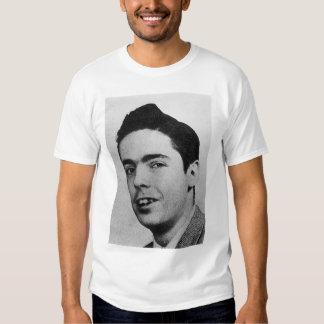 Sleazus T-Shirt