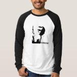 Sledge Hammer Shirt