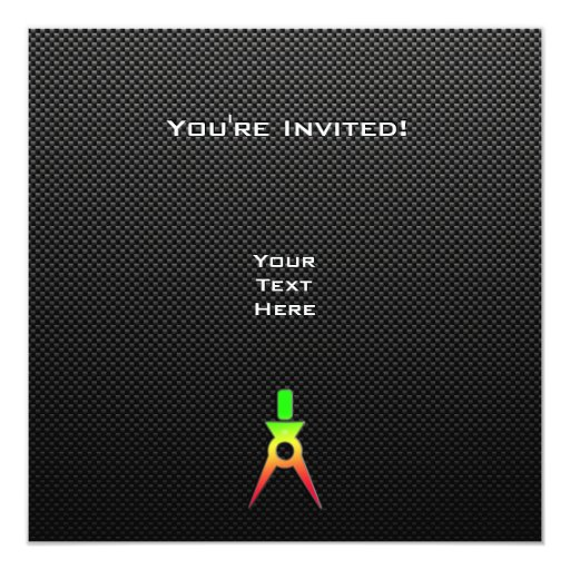 Sleek Architect Announcement
