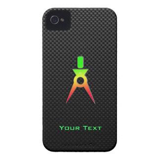 Sleek Architect iPhone 4 Case-Mate Case