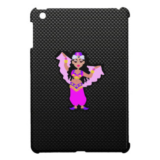 Sleek Belly Dancer Cover For The iPad Mini