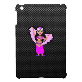 Sleek Belly Dancer Cover For The iPad Mini