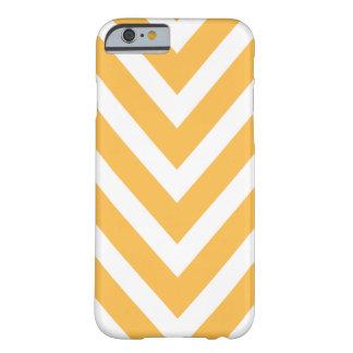 SLEEK CHEVRON   iPhone 6 case