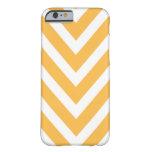 SLEEK CHEVRON   iPhone 6 case iPhone 6 Case